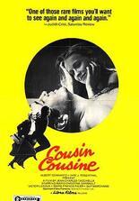 Cousin, Cousine
