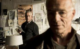 Tatort: Bombengeschäft mit Klaus J. Behrendt und Ralph Herforth - Bild 34