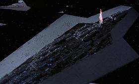 Die Rückkehr der Jedi-Ritter - Bild 13