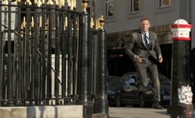 James Bond 007 - Skyfall mit Daniel Craig - Bild 16