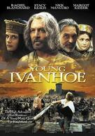 Ivanhoe, der junge Ritter