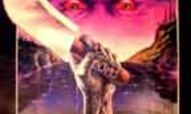 Im Blutrausch des Satans - Bild 5