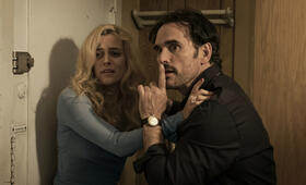 The House That Jack Built mit Matt Dillon und Riley Keough - Bild 23