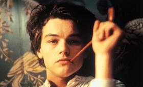Leonardo DiCaprio - Bild 247