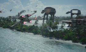 Rogue One: A Star Wars Story - Bild 49