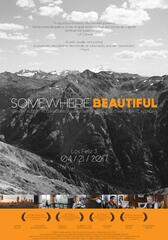Somewhere Beautiful