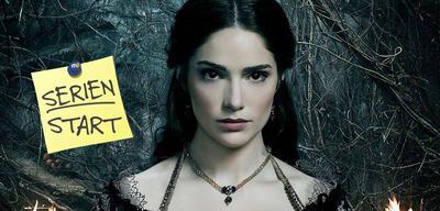 Salem, Staffel 3
