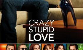 Crazy, Stupid, Love. - Bild 31