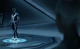 Tron Legacy - Bild 44