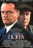 Hoffa1