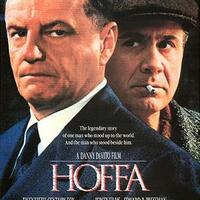 jimmy hoffa film 1992 moviepilotde