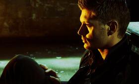 Supernatural mit Jensen Ackles - Bild 138