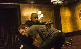 The Equalizer mit Denzel Washington - Bild 2