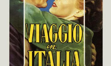 Reise in Italien - Bild 1