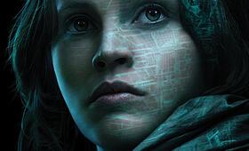 Rogue One: A Star Wars Story mit Felicity Jones - Bild 118