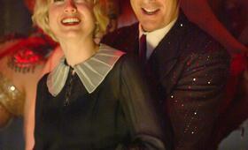 Chicago mit Richard Gere und Renée Zellweger - Bild 3