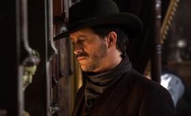 Westworld, Westworld Staffel 1 - Bild 40
