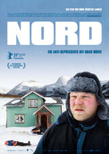 Nord - Poster
