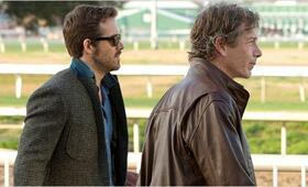 Dirty Trip - Ein dreckiger Trip mit Ryan Reynolds und Ben Mendelsohn - Bild 7
