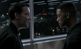 Gemini Man mit Will Smith und Clive Owen - Bild 3