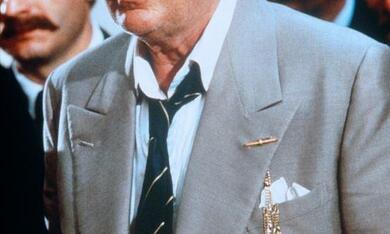 Indiana Jones und der letzte Kreuzzug mit Denholm Elliott und Alison Doody - Bild 12