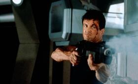 Judge Dredd mit Sylvester Stallone - Bild 225