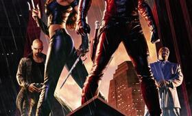 Daredevil mit Ben Affleck, Michael Clarke Duncan und Jennifer Garner - Bild 40