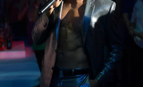 Donald Glover in Magic Mike XXL - Bild 75