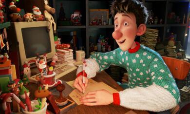 Arthur Weihnachtsmann - Bild 11