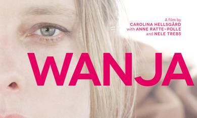 Wanja - Bild 11