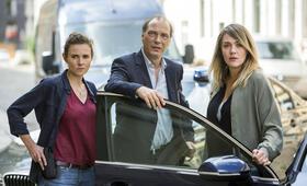 Tatort: Déjà-vu mit Alwara Höfels, Martin Brambach und Karin Hanczewski - Bild 28