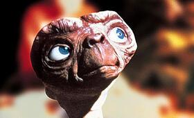 E.T. - Der Außerirdische - Bild 7