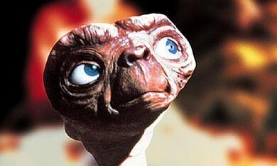 E.T. Der Außerirdische Stream