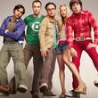 Big bang theory 11