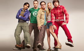 The Big Bang Theory - Bild 3