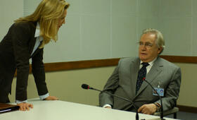 Die Bourne Verschwörung mit Brian Cox und Joan Allen - Bild 21