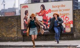 Die Misswahl - Der Beginn einer Revolution mit Keira Knightley und Jessie Buckley - Bild 2