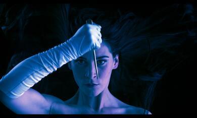 The Strange Colour of Your Body's Tears - Bild 8