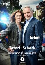 Tatort: Schock