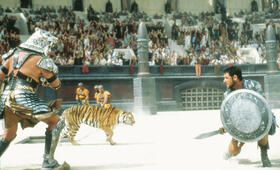 Gladiator mit Russell Crowe - Bild 26