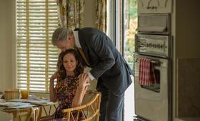 Mark Felt: The Man who brought down the White House mit Liam Neeson und Diane Lane - Bild 63