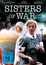 Sisters of War - Poster