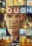 Touch s1 poster 001