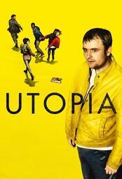 Utopia - Poster