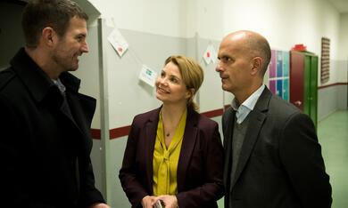 Merz gegen Merz, Merz gegen Merz - Staffel 1 mit Christoph Maria Herbst und Annette Frier - Bild 6