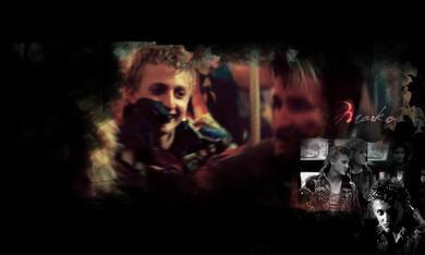 The Lost Boys - Bild 3