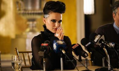 Vox Lux mit Natalie Portman - Bild 12
