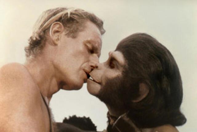Planet Der Affen 1968 Stream Deutsch