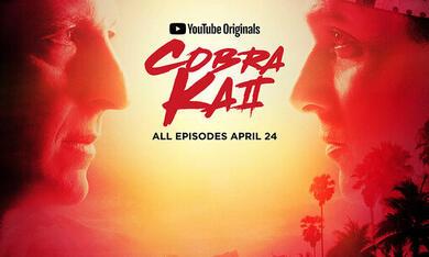 Cobra Kai,  Cobra Kai - Staffel 2 - Bild 11