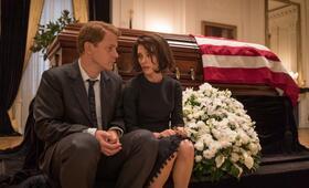 Jackie mit Natalie Portman und Peter Sarsgaard - Bild 9